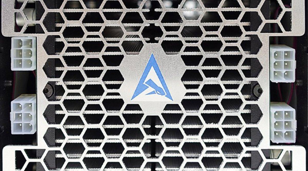 Op-ed - Avalon Releases New ASIC Miner & Begins Shipping Worldwide through BlockC Partnership
