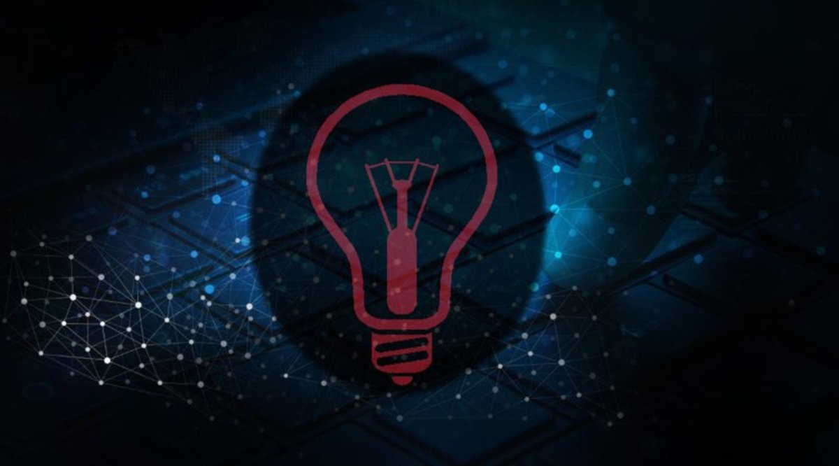 Blockchain - Blockchain Intellectual Property Council Meets to Combat Patent Trolls
