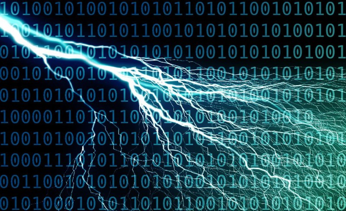 Ethereum - Exploring the Centralization Risks of Bitcoin's Lightning Network