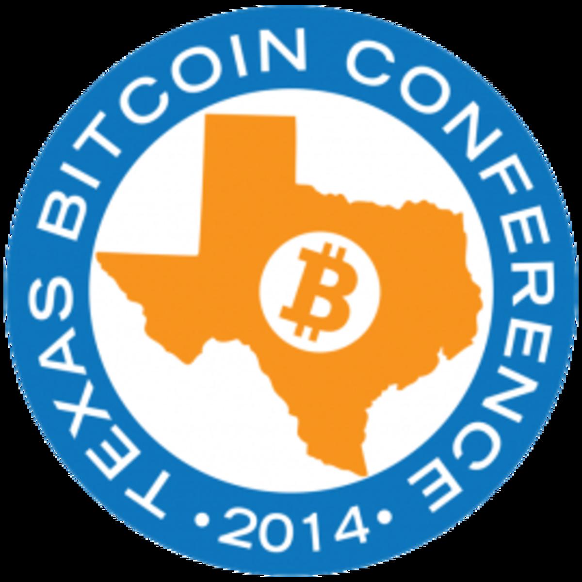 Op-ed - Bitcoin to Shake up Austin