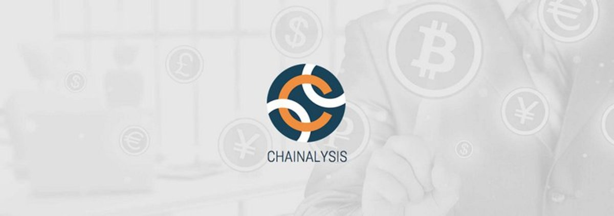 Op-ed - Leaked Chainalysis Roadmap Angers Bitcoin Community