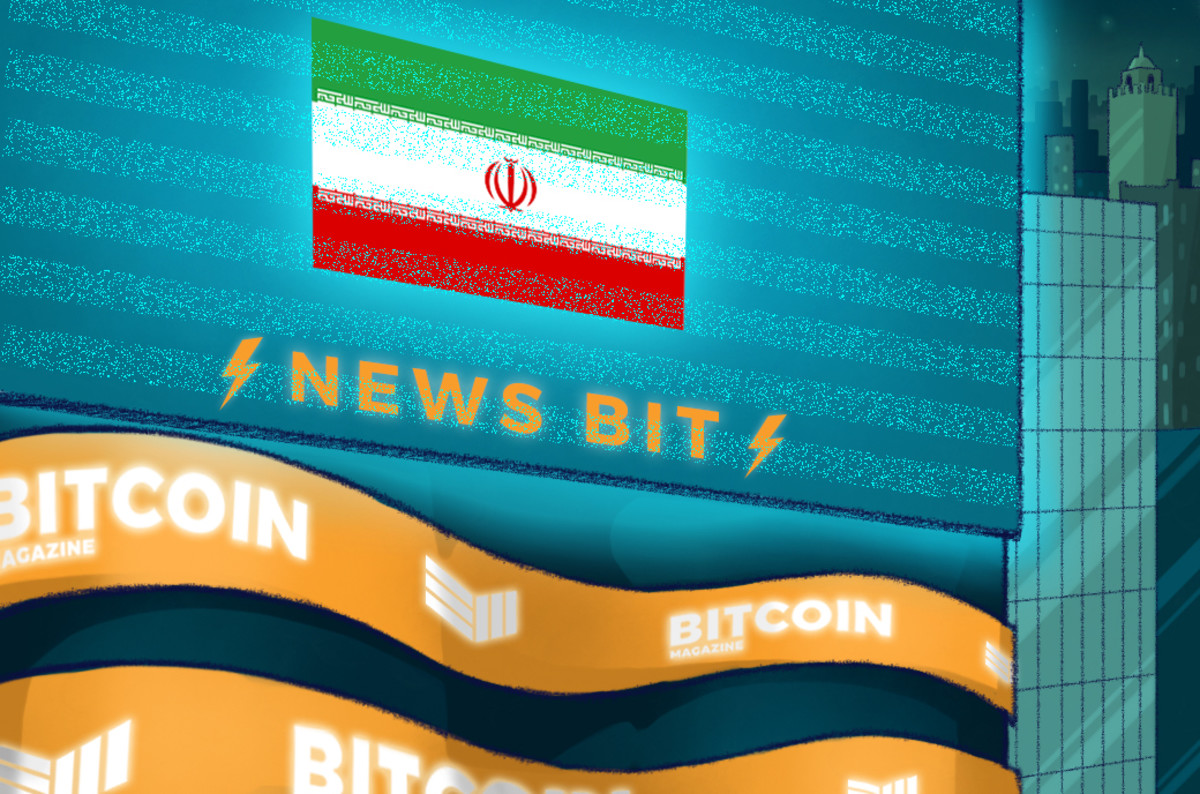 New research from Gate Trade surveyed more than 1,500 Iranian bitcoiners and gleaned insight into their earnings, obstacles and interest in mining.