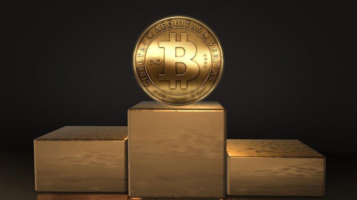 "Digital assets - Bank of Canada Report: Imagining a ""Bitcoin Standard"" Financial System"