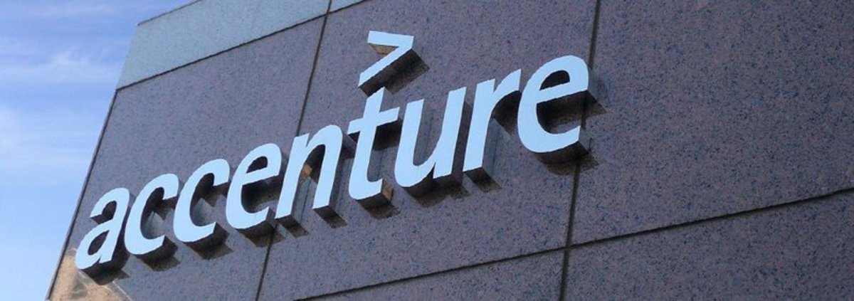 Op-ed - Accenture Executives Propose Replacing Bitcoin with a Closed Blockchain