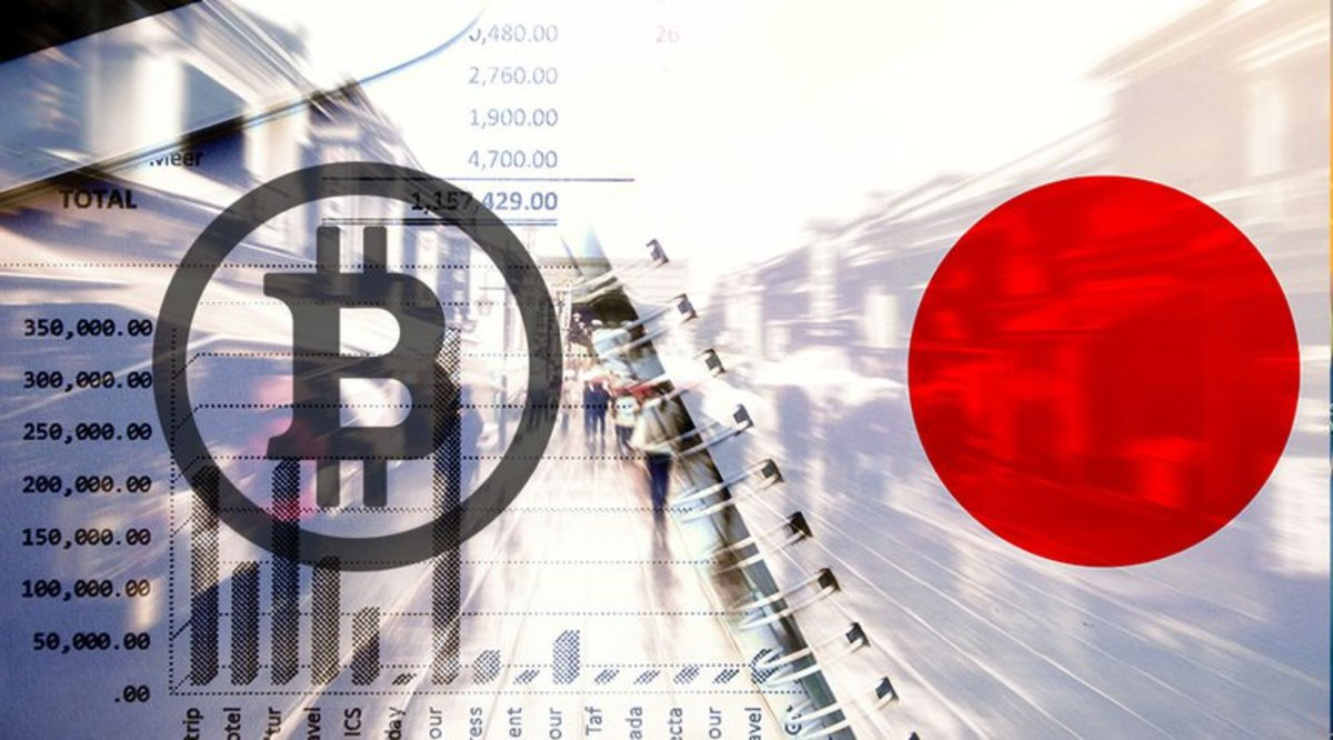 Regulation - Japanese Financial Services Authority Approves Self-Regulation for Crypto