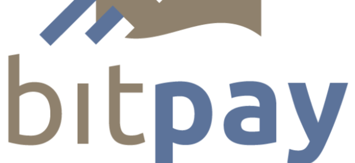 Payments - BitPay Processes $5 Million in March