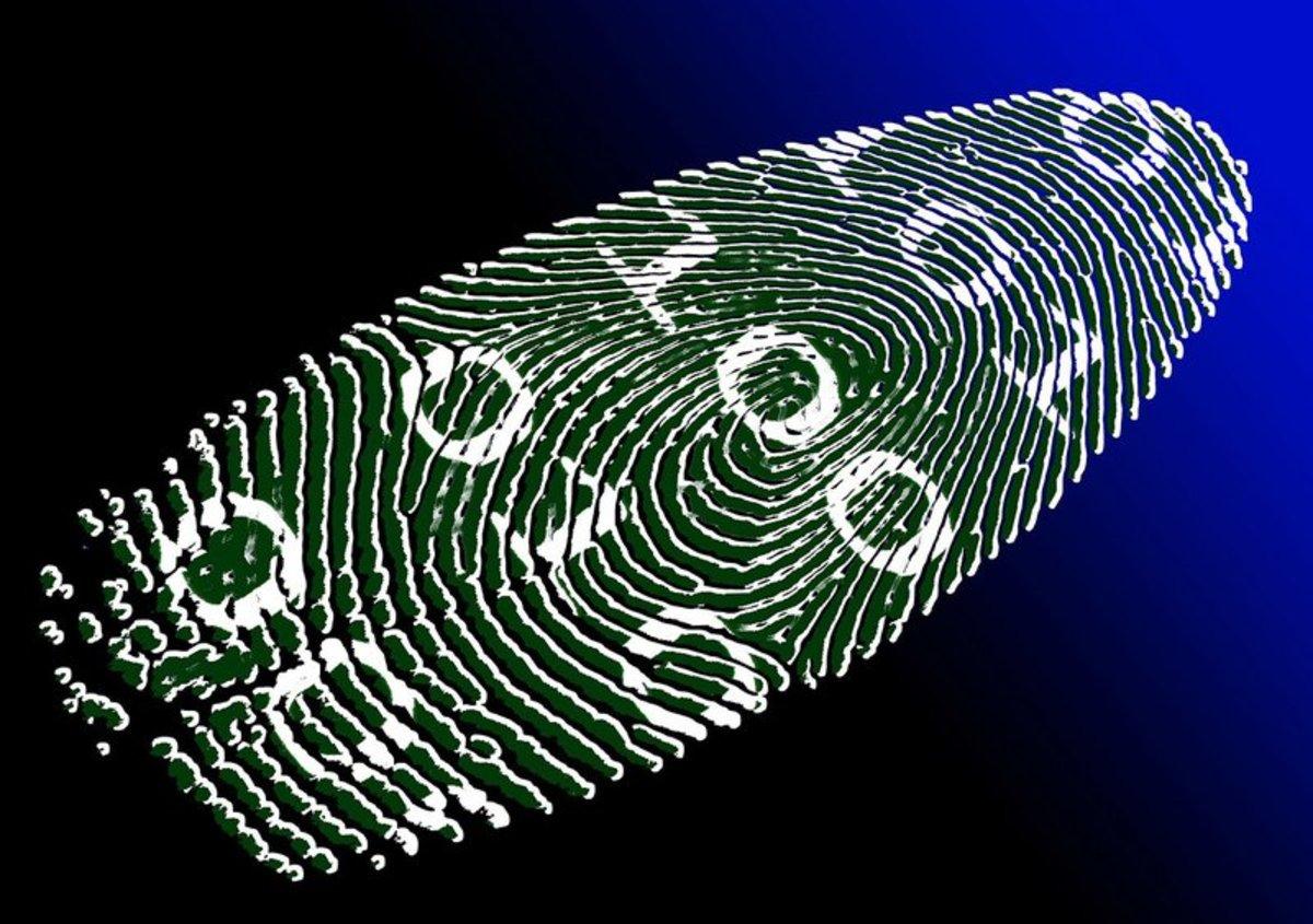 Blockchain - Blockchain Meets Biometrics as BitGo Partners With HYPR