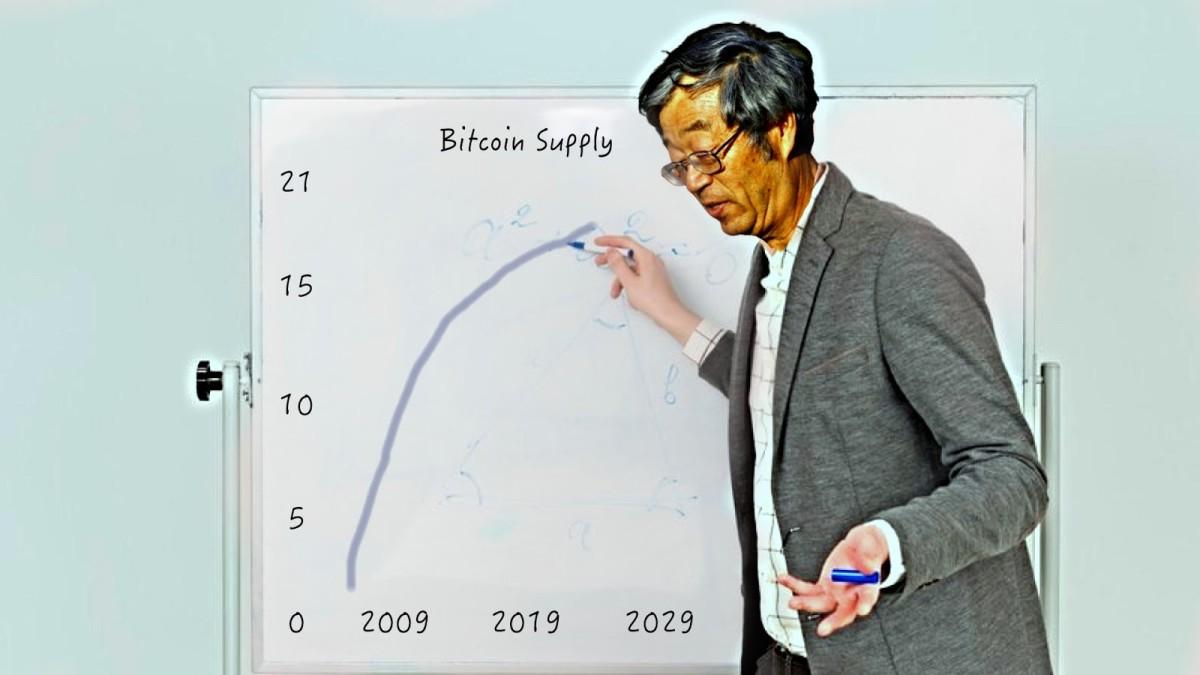 Image courtesy of CryptoScamHub