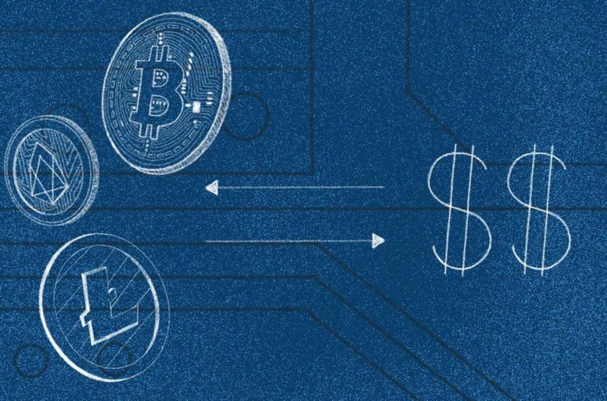 Investing - Bittrex Launches Over-the-Counter Trading Platform for Bitcoin