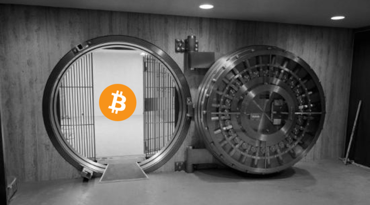 Digital assets - Bitwala Is Offering German Citizens Joint Crypto and Fiat Banking Accounts