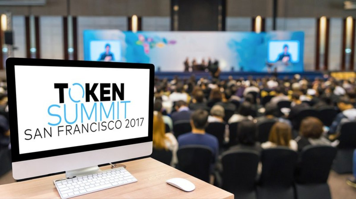 Adoption & community - Regulation and the Future of Cryptocurrency at Token Summit II