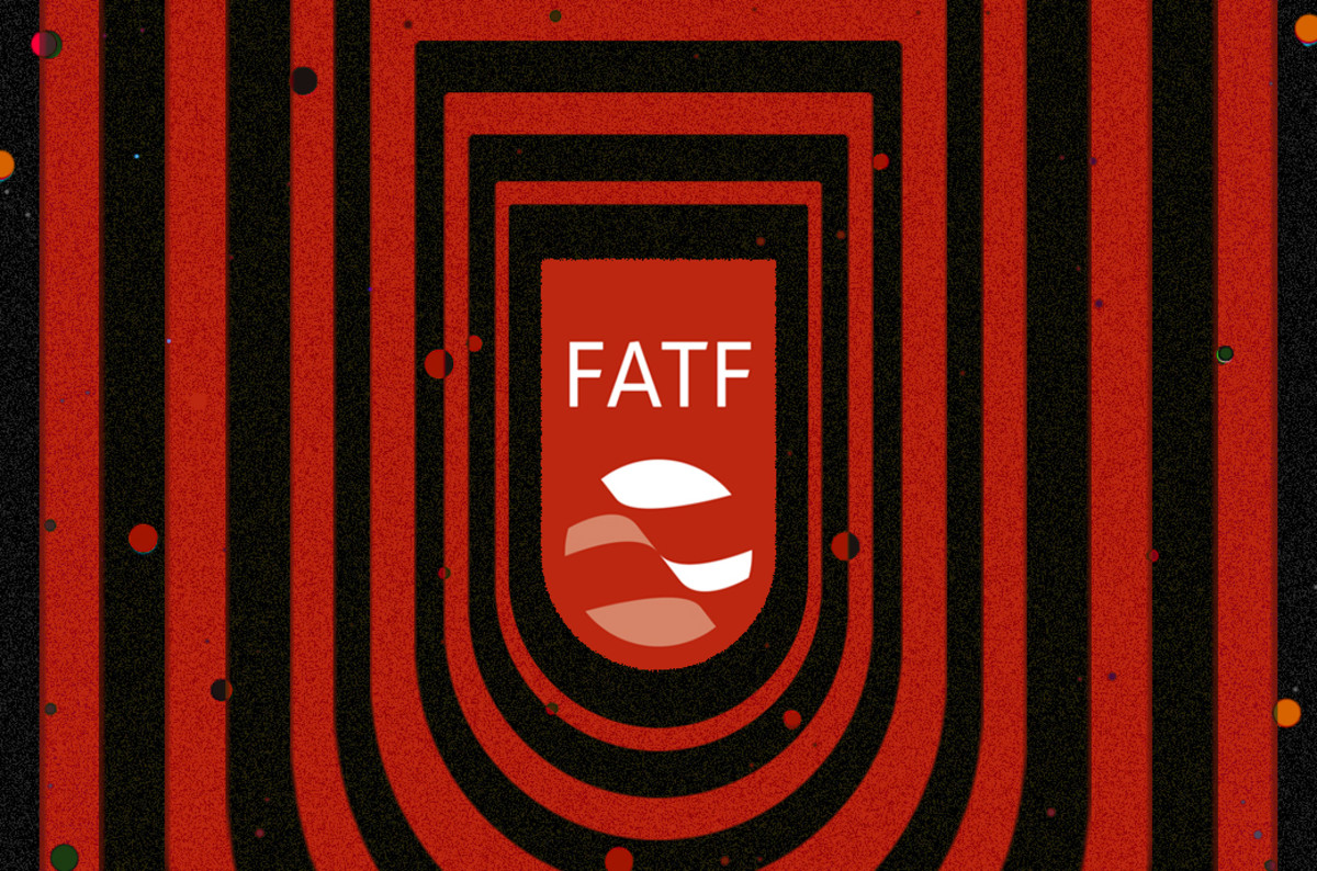 Following the recent G20 conference in Japan, international leaders have endorsed FATF regulations for reducing anonymity in cryptocurrency use.