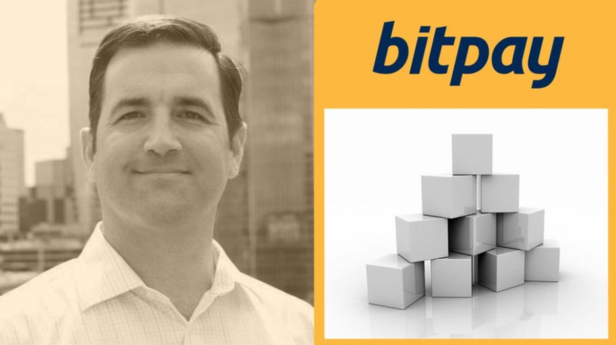Technical - BitPay CEO Stephen Pair Talks Bitcoin Hard Forks