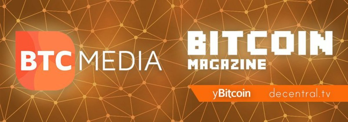Op-ed - Bitcoin Magazine Is Better than Ever!