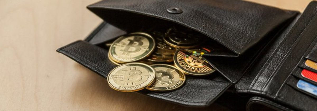 Op-ed - Glidera Launches First Non-Custodial Bitcoin Buying Service for Wallets