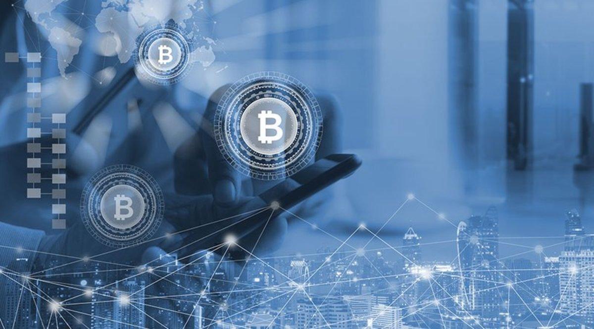 Startups - New Foundation to Focus on Crypto Wallet Interoperability