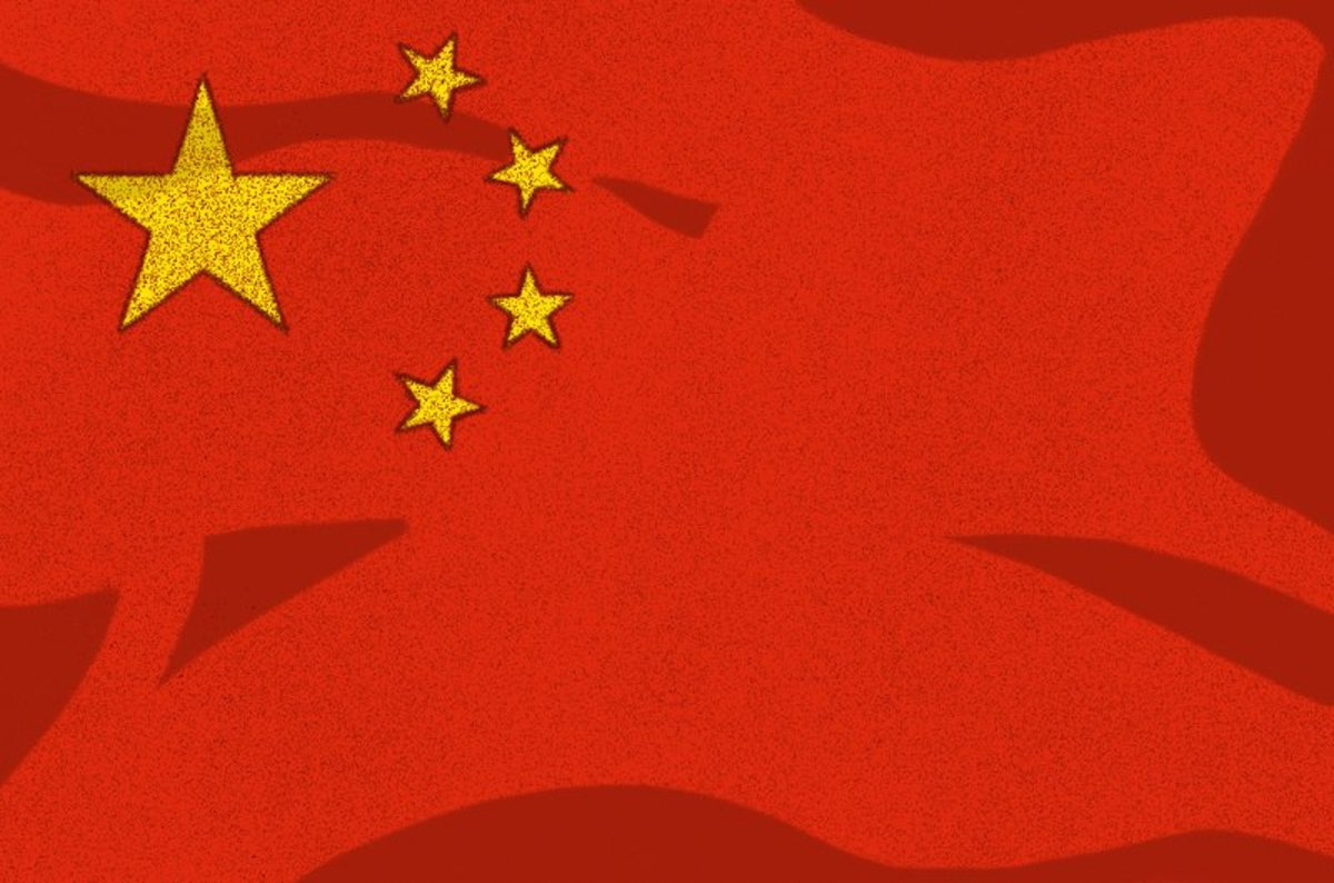 China - Op Ed: CCID's Crypto Rankings Are Pointless (and They're Not Official)
