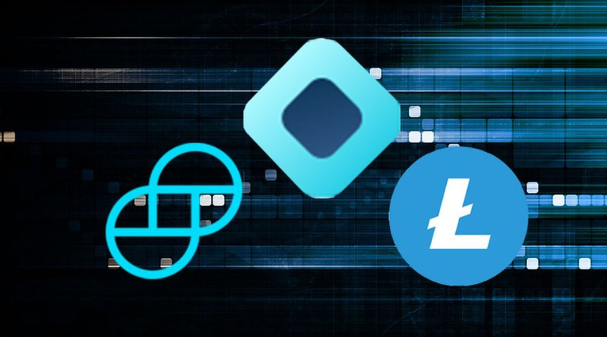 Digital assets - BlockFi Now Offers Litecoin and Gemini Stablecoin-Backed Loan Options
