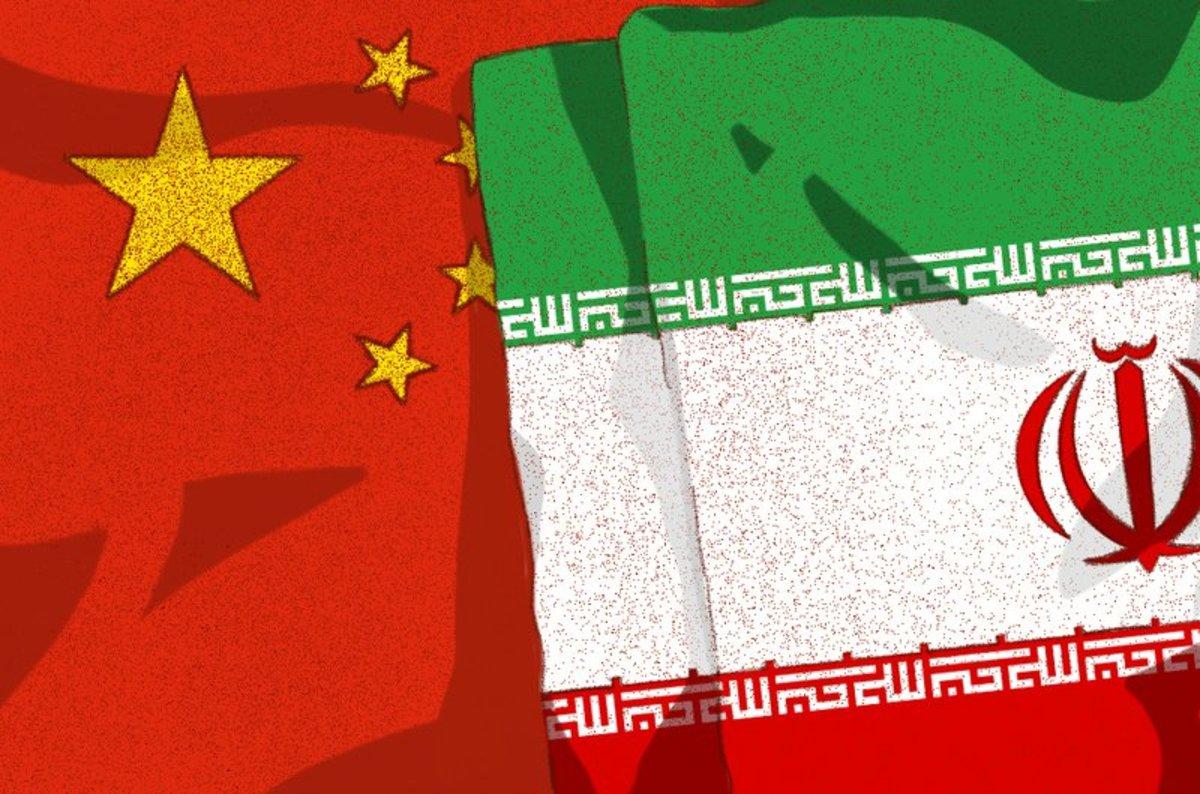 Mining - Chinese Bitcoin Miners Suffer in Iran Despite Cheap Power