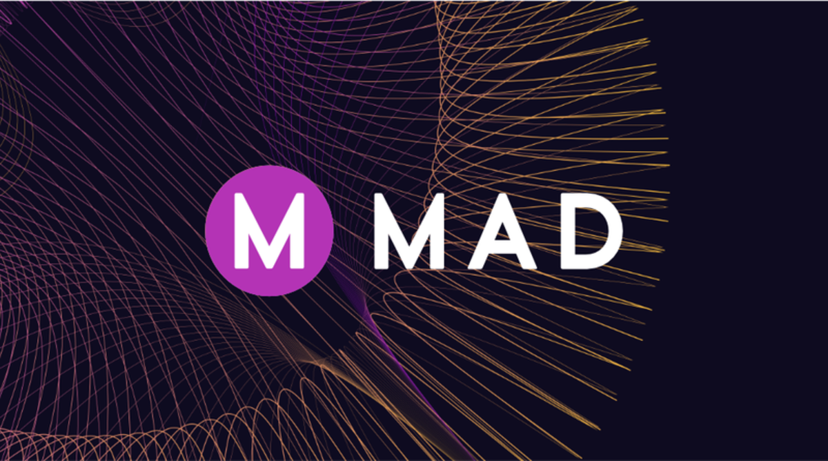 - MadHive's Mission to Restore Transparency and Fairness to Advertising