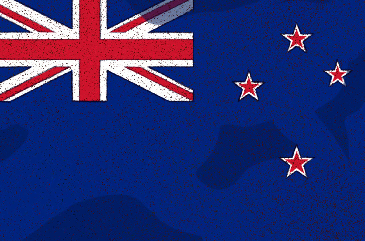 A public ruling integrates crypto assets as legal and taxable forms of payment in New Zealand.