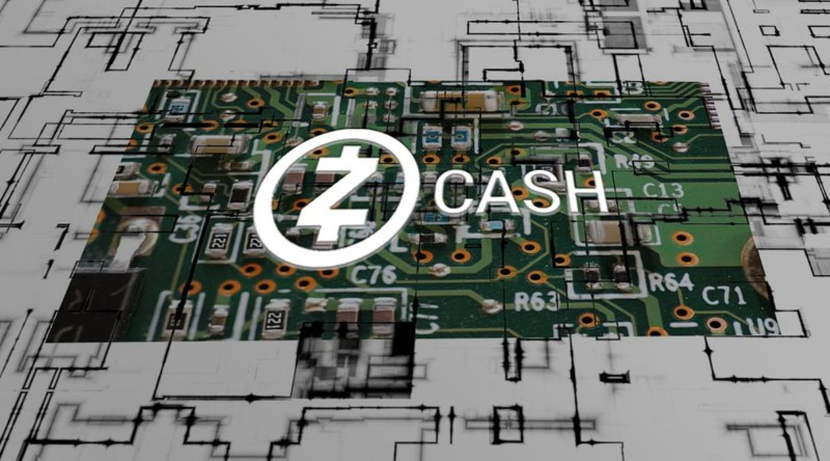 Privacy & security - Zcash CEO Zooko Discusses Privacy and Efficiency Tradeoffs vs the Bitcoin Blockchain