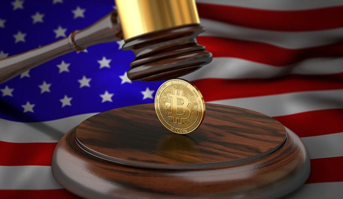 - U.S. Senate Mulls Reporting Requirements for Cryptocurrencies