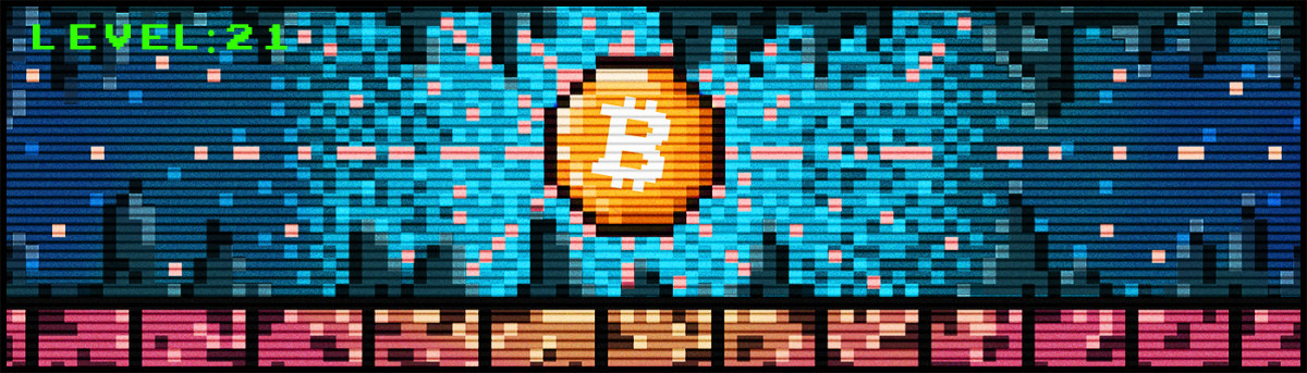 Satoshi's Games is here to integrate the Lightning Network into a multi-billion dollar industry.