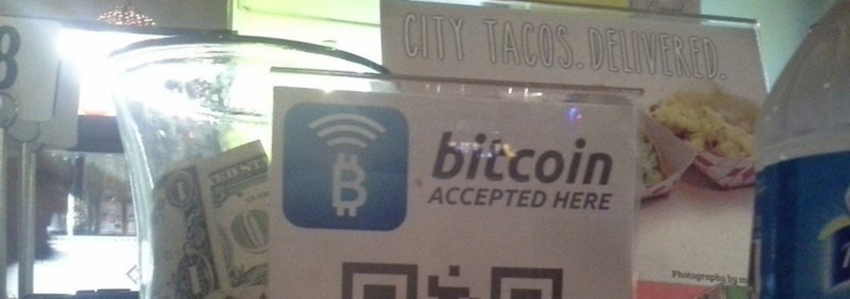 """Op-ed - """"Uncoinventional"""" Bitcoin Only Tour Does Libertopia"""