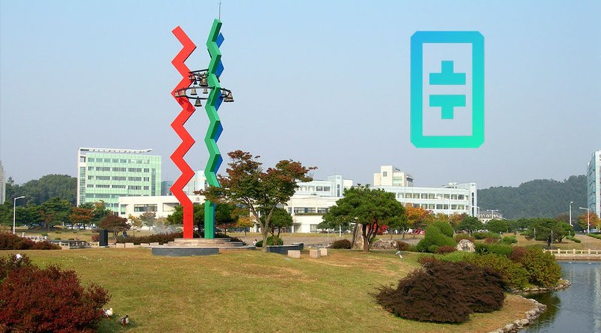 Adoption & community - Korea's KAIST University Adds Blockchain Application Courses to Curriculum
