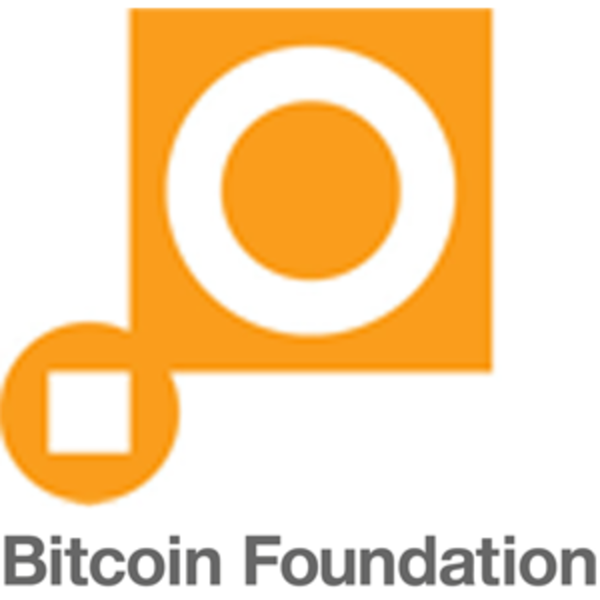 Op-ed - Bitcoin Foundation's Legal Defense Fund and Regulatory Outlook