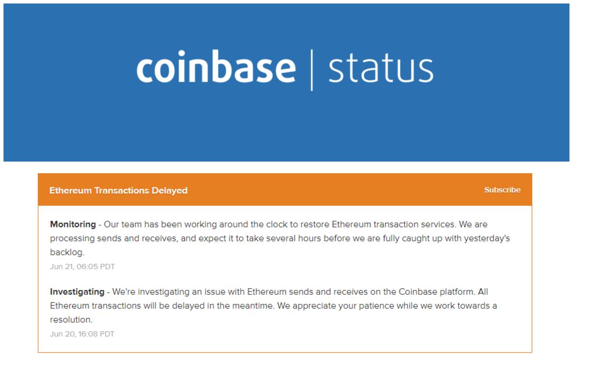 Coinbase Status.png