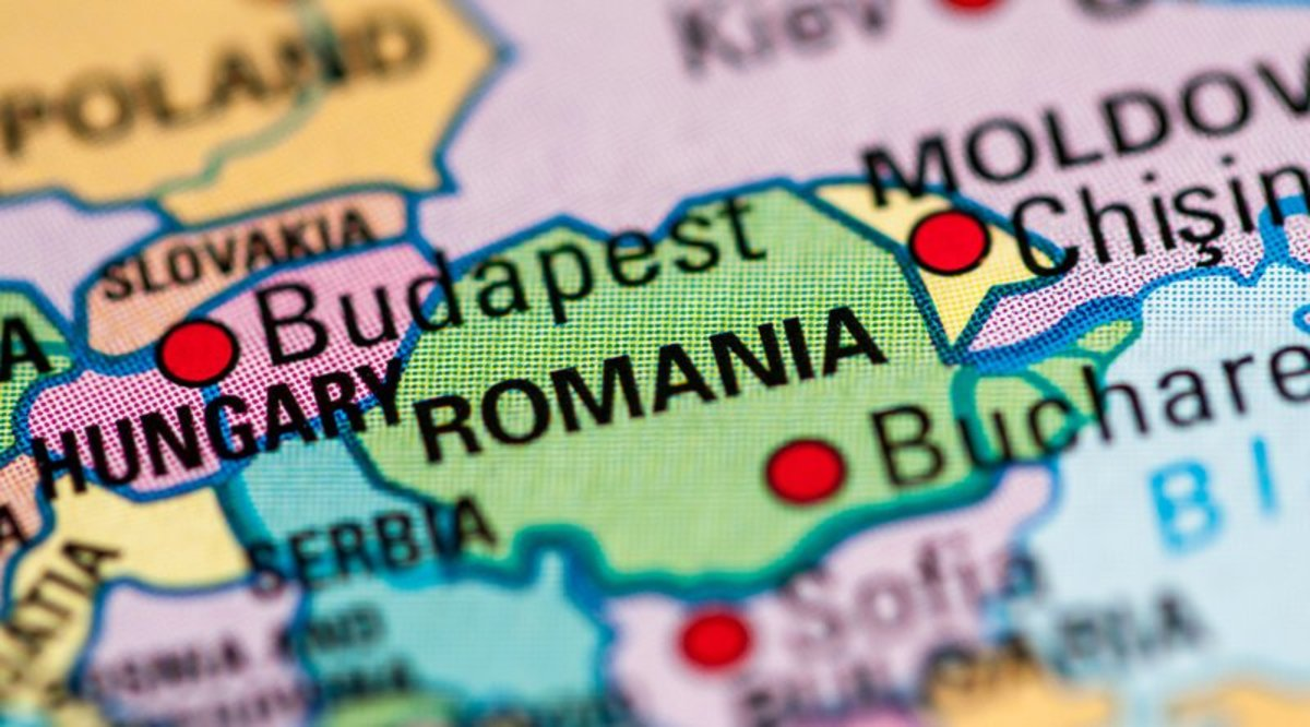 Adoption - Bitcoin is on the Rise in Romania