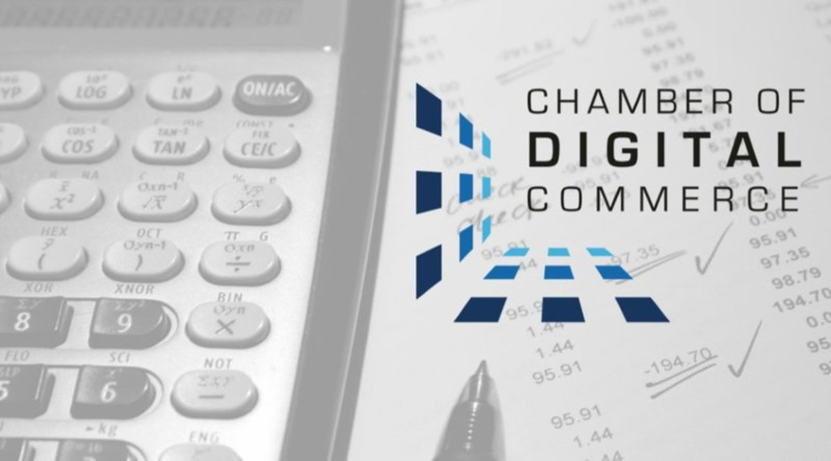 Regulation - New Coalition Formed to Lobby for Clarity in Digital Asset Tax Policies