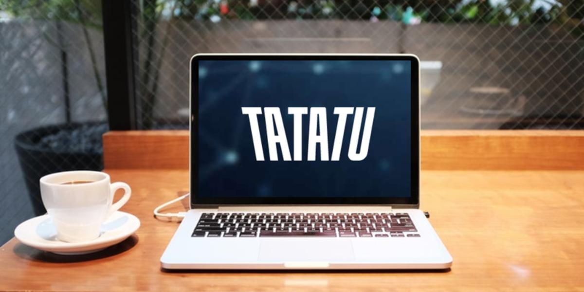 Startups - TaTaTu Hosts the World's Third-Largest ICO