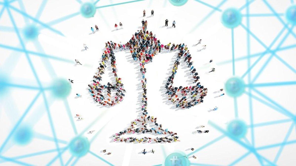 Ethereum - Enterprise Ethereum Alliance Expands Legal Industry Working Group