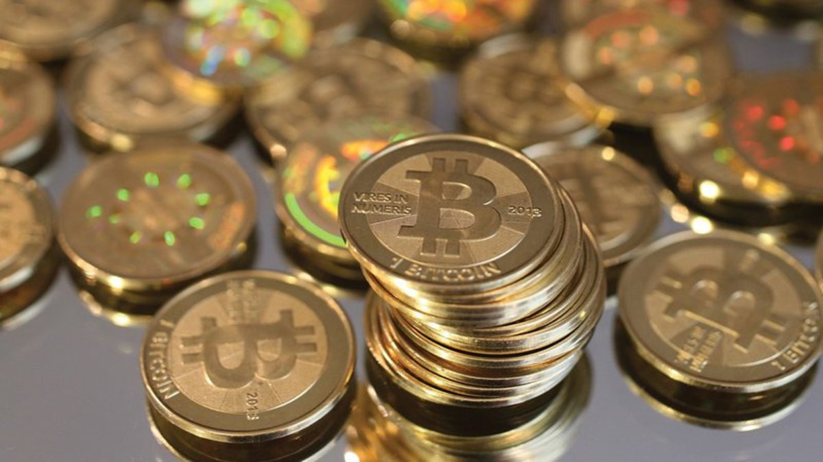Op-ed - The Future of Bitcoin: Rising Star or Ball of Flames?