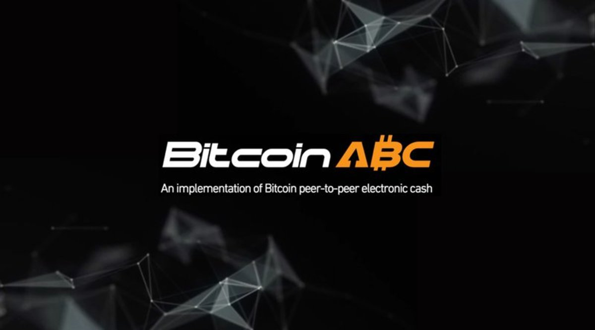 "Digital assets - The Future of ""Bitcoin Cash:"" An Interview with Bitcoin ABC lead developer Amaury Séchet"