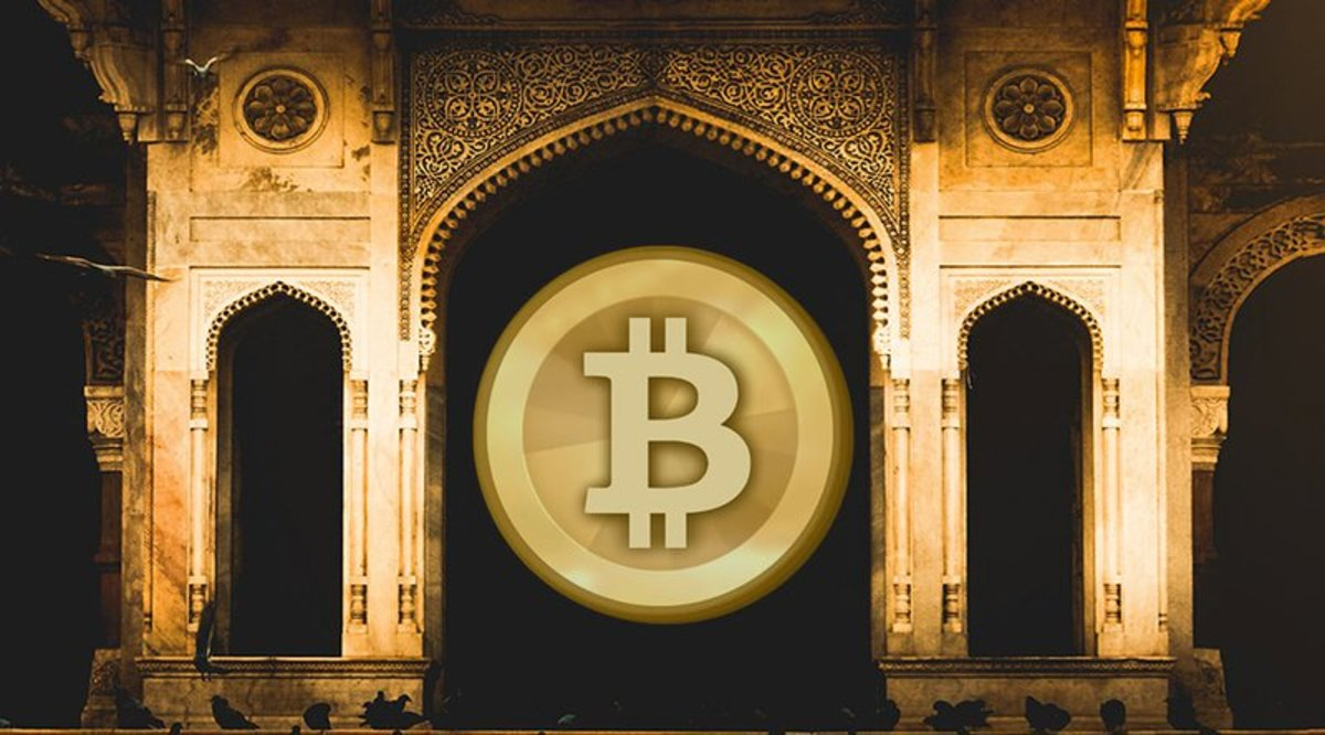 """Regulation - India May Legalize Bitcoin Under """"Strong"""" Rules"""