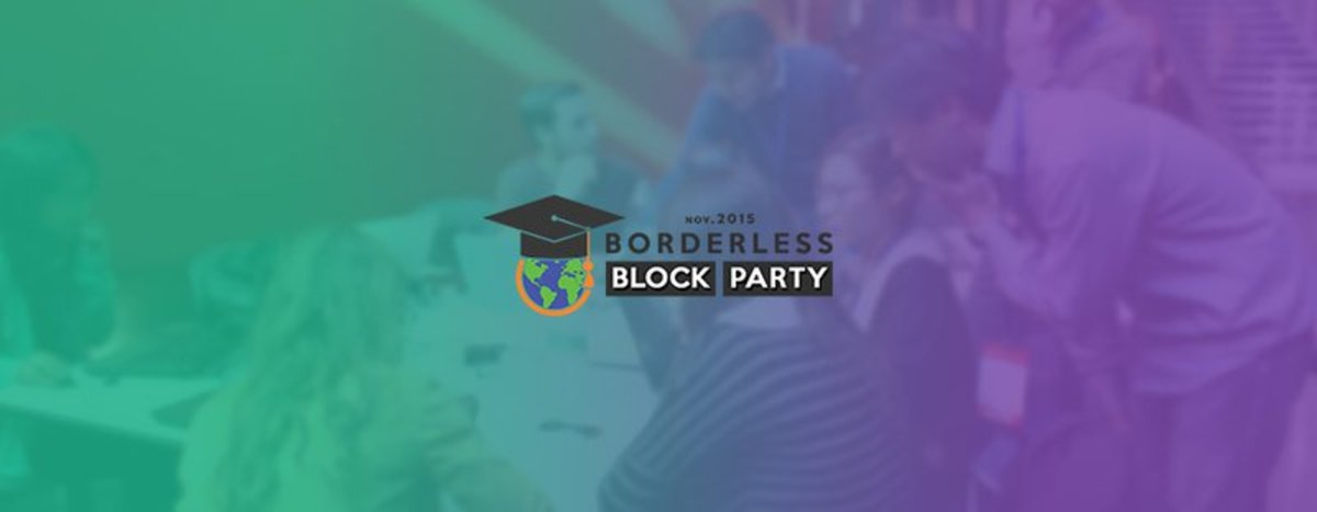 Op-ed - College Crypto Hackathon Invites Students to Create Unique Bitcoin and Blockchain Applications