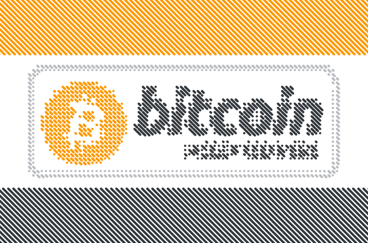 The joint effort between Paxful and CoinLogiq to bring bitcoin ATMs to Colombia follows research demonstrating high demand for BTC in the country.