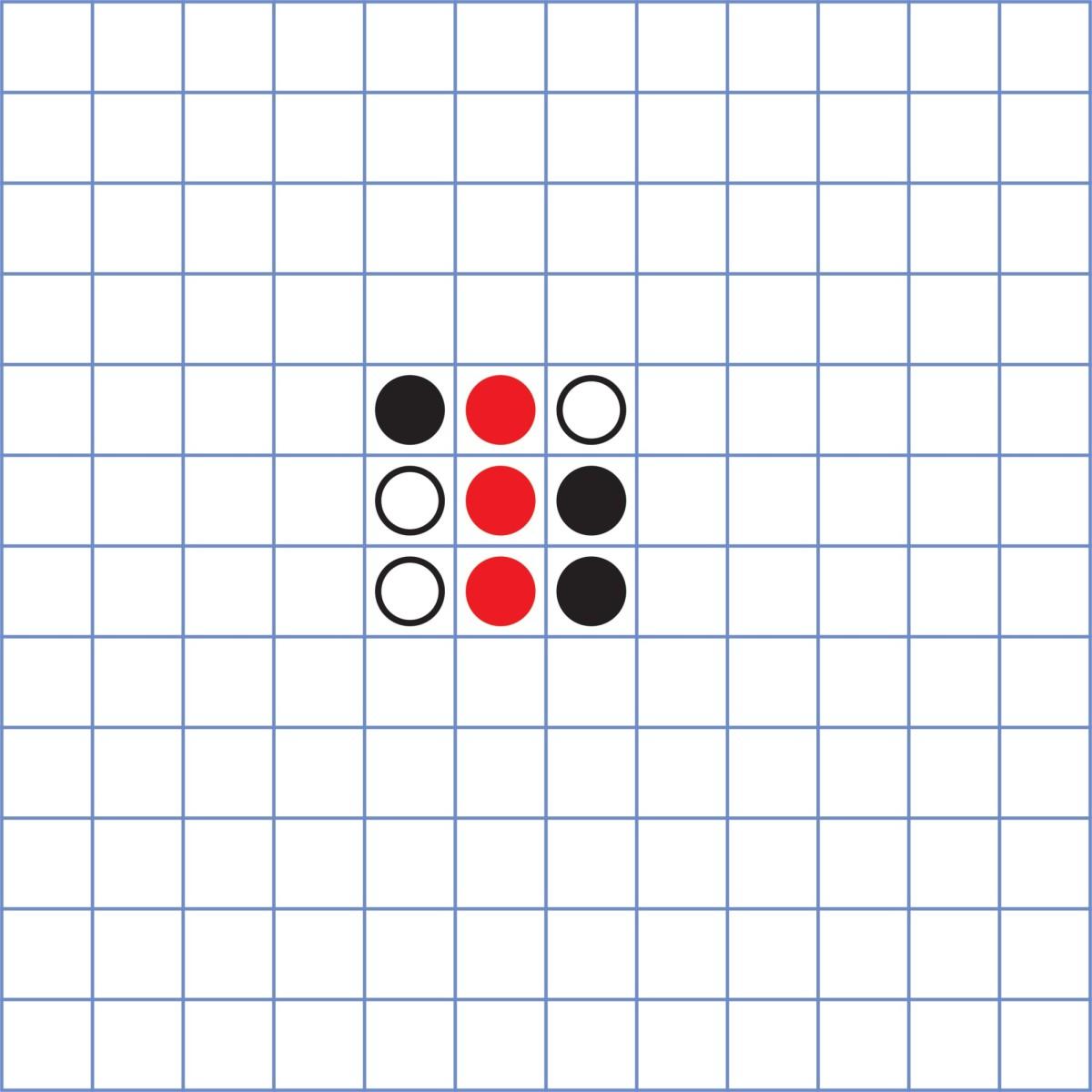Figure 8: Challenge 2.
