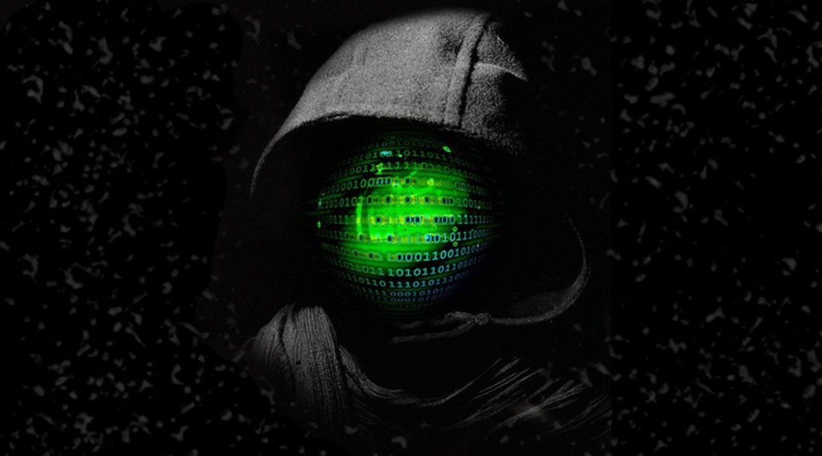 Adoption & community - How Bitcoin Revived the Cypherpunk Revolution