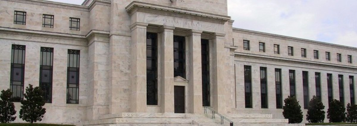 Op-ed - Interview with St. Louis Fed Vice President on Bitcoin