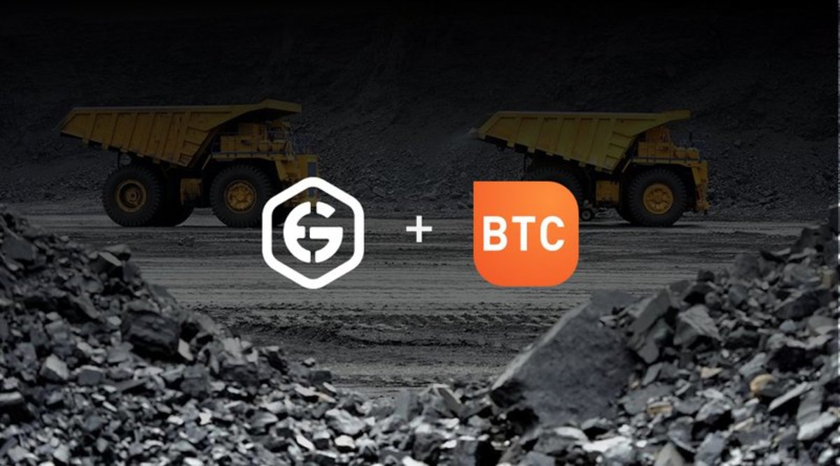 - BTC Inc. and Genesis Mining Launch Genesis Engineering and See Opportunity in Eurasia