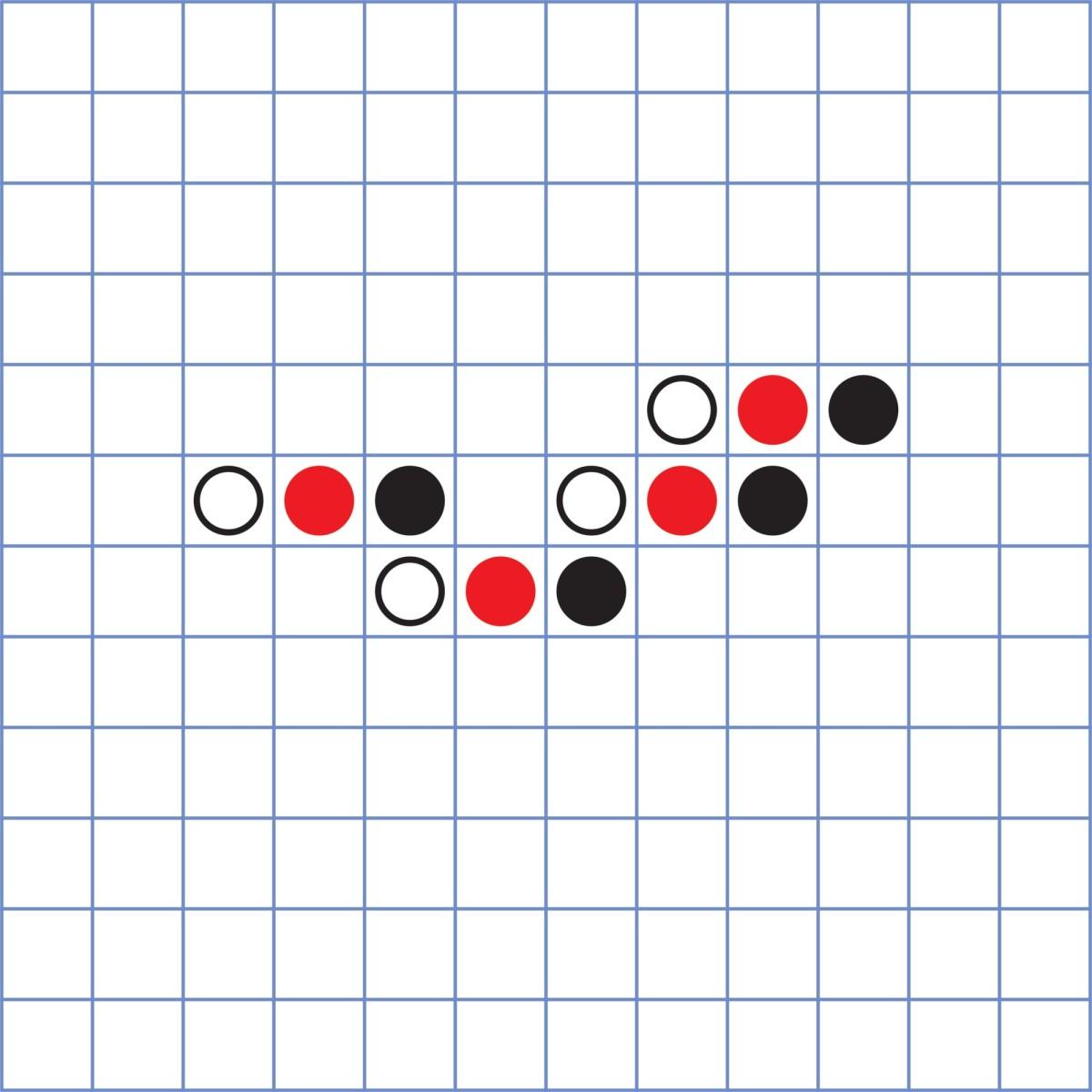 Figure 7: Challenge 1.