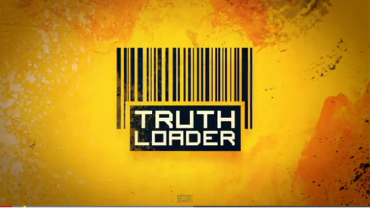 Op-ed - Debate on TruthLoader Tomorrow: Can We Govern Ourselves With Digital Technology And Collaboration?