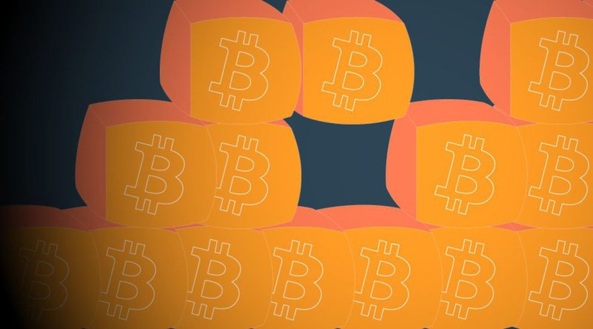 Technical - Bitcoin Core Developer Eric Lombrozo on Misunderstandings in Block Size Debate