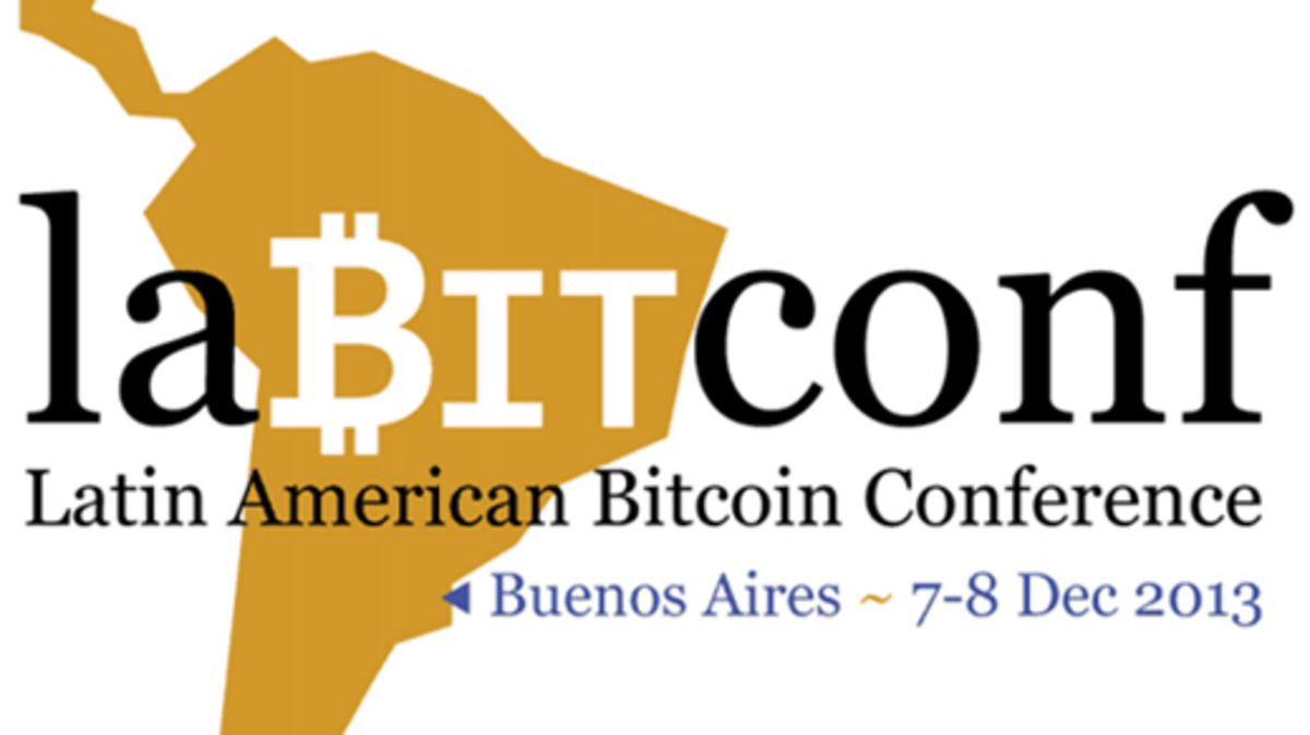 Op-ed - First Latin American Bitcoin Conference Set to Take Place in Argentina