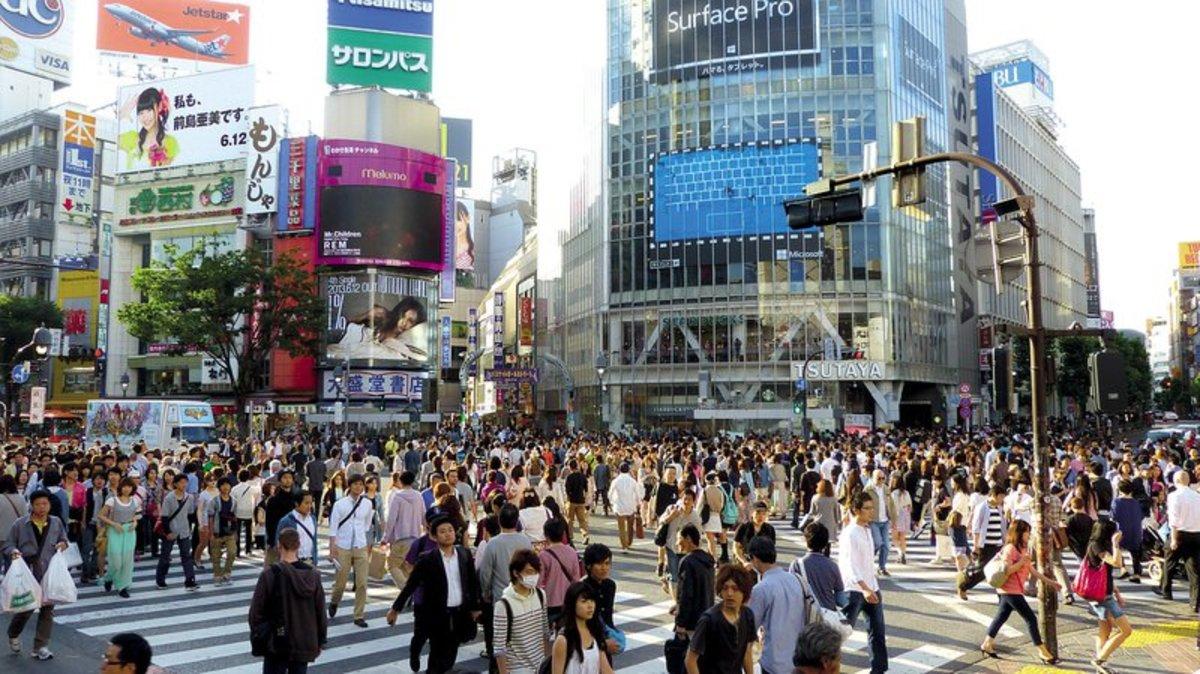 Regulation - Japan Debates Bitcoin Sales Tax